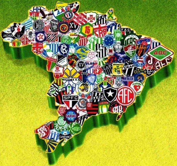 A quem interessa realmente o nosso calendário de futebol ?