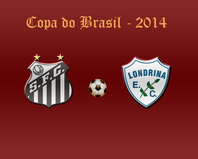 Boneco Copa do Brasil