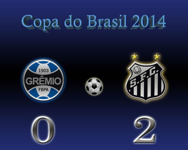 Copa do Brasil2