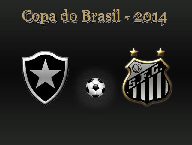Botafogo Santos