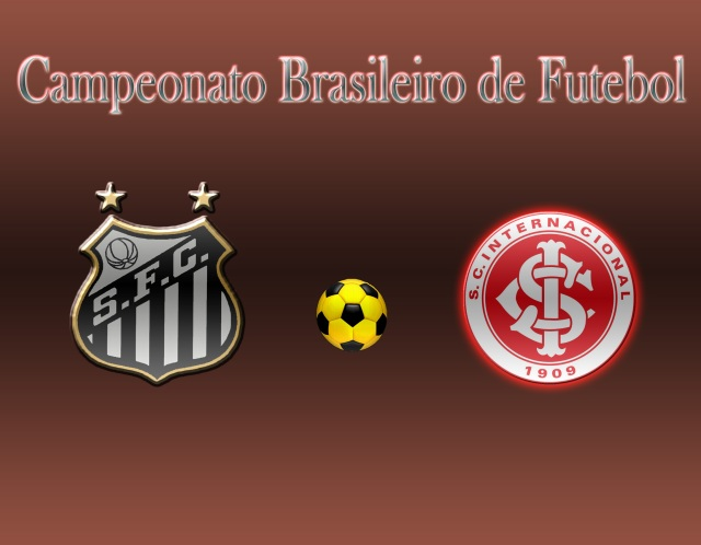 Santos Inter