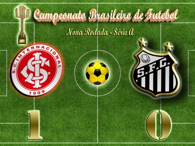 Campeonato Brasileiro Matriz