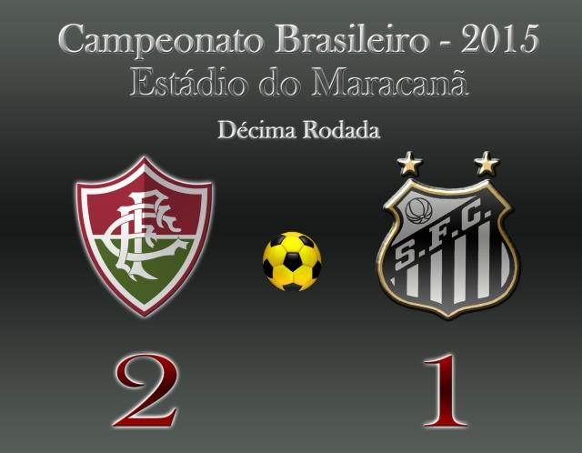 Campeonato Brasileiro2