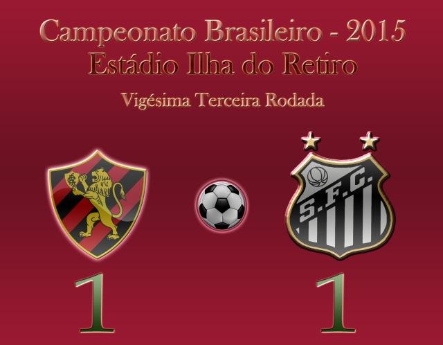 Sport Santos