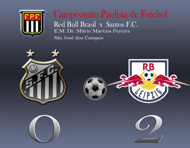 campeonato-paulista-1016