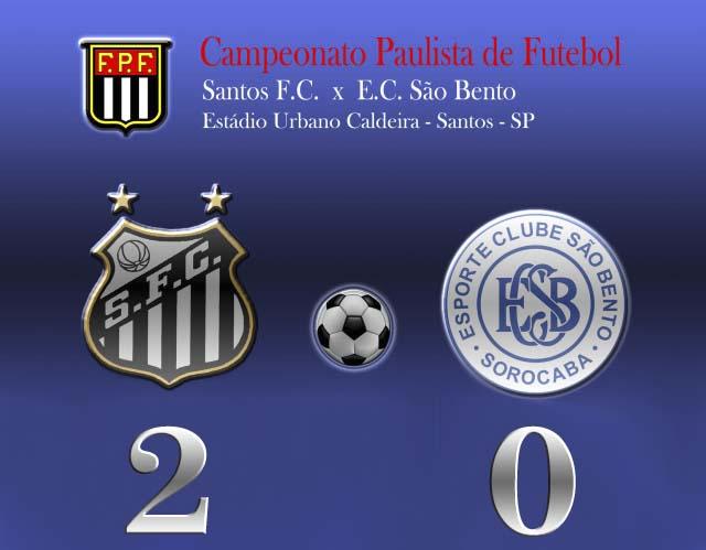 campeonato-paulista-20156