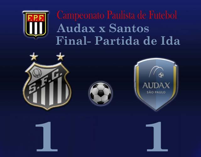 campeonato-paulista-20153