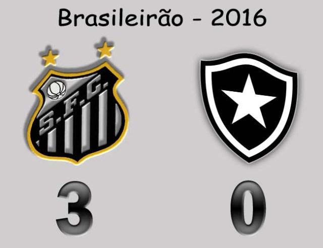 Brasileião 2016