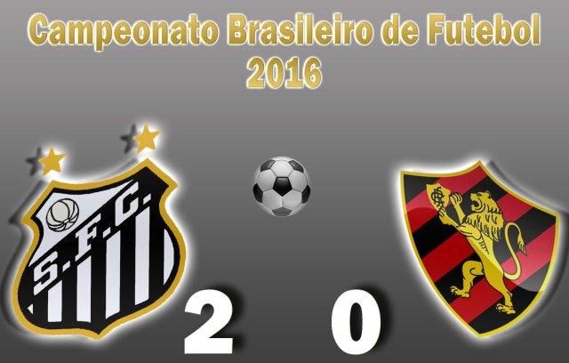 Santos Sport