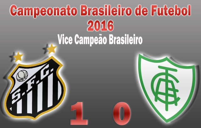 campeonato-brasileiro-2016