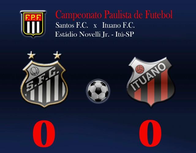 campeonato-paulista-2015