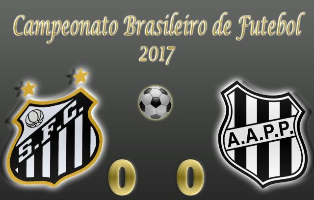 Santos Ponte