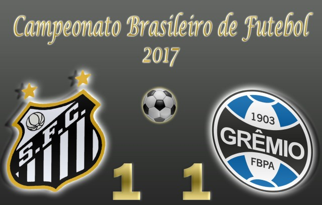 Santos Gremio